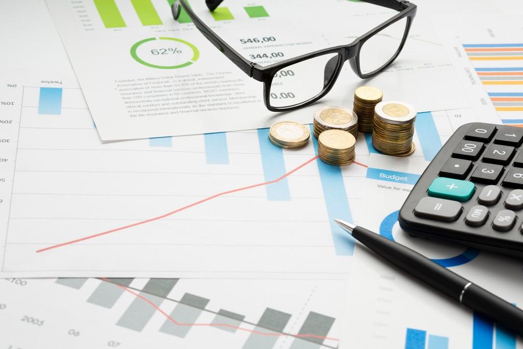 Investicijski programi